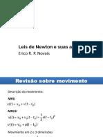 Aula-Leis-Newton.pdf