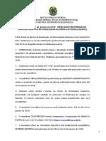 Edital-n-01-2018---Resultado-Preliminar---MOBEX.pdf