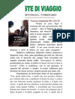 provviste_5_ordinario_b_2018.doc