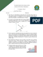 Física_Ia