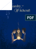 -Wizardry-and-Witchcraft.pdf