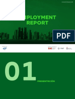 02 EMPLOYMENT_REPORT_14112017_072033