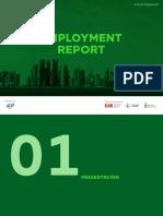 02 EMPLOYMENT_REPORT_14112017_072033