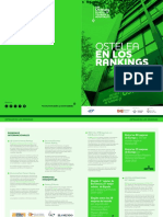 03 Díptico Rankings OSTELEA