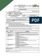 Plano Ensino ET77J_Sistemas de potencia 1.pdf