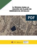 Guía Técnica para la Elaboración de Planes de Emergencia de Balsas.pdf