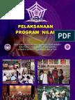 Slideshow Programnilam 091130094834 Phpapp02