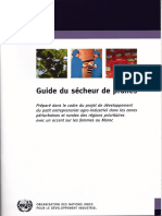 Guide Secheur Prunes.pdf