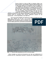 CX9BT-Manuel_Castelo_RADIO 3 .pdf