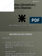 05 Motores 2T PwPo