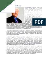 Biografía de Tito Puente.docx
