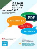 Rumaenische Version Final2