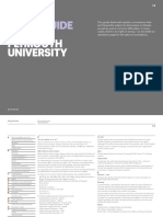 07 Tone of Voice Plymouth University Brand Guidelines 2015-06-30
