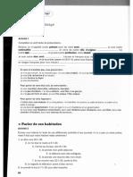 1.  Se présenter.pdf