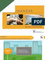 Ppt Finanzas Ing Ind Tema 1
