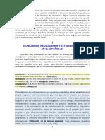 128-600-1-PB.pdf