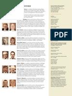 JBMS 14-1 Contributors.pdf