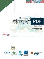 RP-54862-FR.pdf