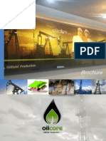 Brochure OilCore