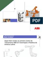 Abb Robotica - Cópia