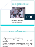 Morfologi Gigi Desidui.pdf