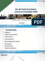 violencia BCR 2016.pdf