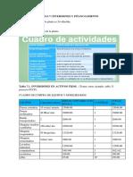 CAPITULO 7 INVERSIONES