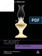 212692315-Kant-and-Theology-Continuum-2010-Anderson-and-Bell.pdf