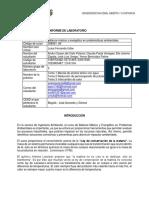 Informe Laboratorio Balance v2.0 21042017