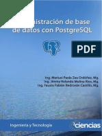 admon bd.pdf