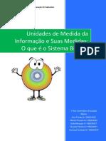 laboratorio-de-informatica.pdf