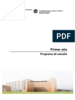 DERECHO-A.A-2016-2017