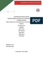 informe-matlab 1