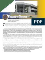 cs_catalogue.pdf