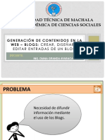 ENTRADAS EN EL BLOG.pptx