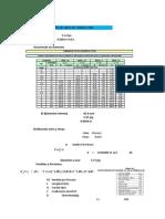Linea de Conduccion Imprimir