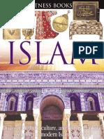 DK Eyewitness Guides - Islam.pdf