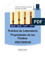 293178457-Informe-de-Viscosidad.docx