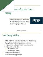 Bai 1.2 -Tong Quan Ve Giao Thuc Internet