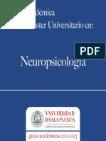 neuropsicología.pdf