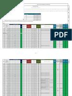 Banco de Financiables Version Consulta Version Consulta