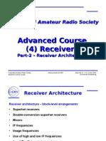Aslide10 Receivers 2