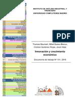 DT101 - Innovación y Crecimiento Económico.pdf