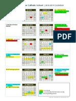 2018-2019 School Calendar (1) (1)