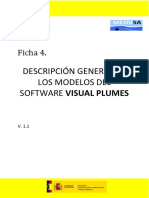 Visual Plumes