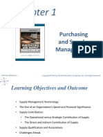 40 1ch 1 Purchasing and Supply Management