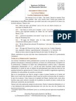 342750838-1-permutaciones1.doc