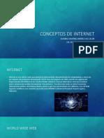 Conceptos de Internet_compu Basica