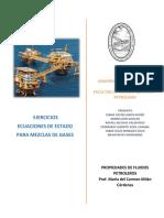 310648386-Ejercicios-Ecuaciones-de-Estado.pdf