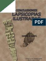 LAPSICOPIAS CONCLUSIONES